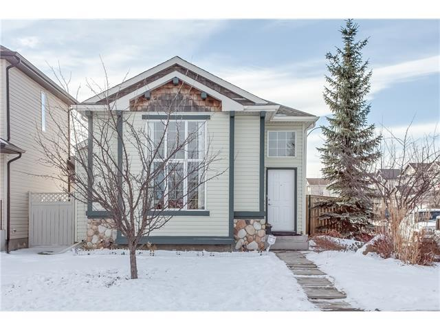 55 Everstone Way SW, Calgary, AB T2Y 4E4 (#C4146247) :: The Cliff Stevenson Group