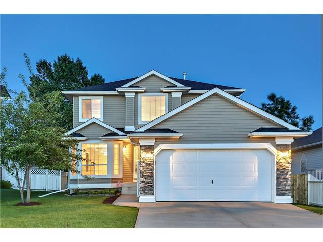 32 Arbour Glen Close NW, Calgary, AB T3G 3Y6 (#C4146404) :: The Cliff Stevenson Group