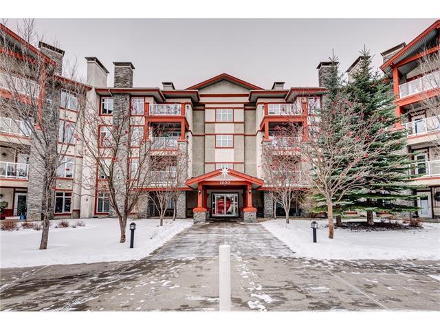 1111 Lake Fraser Green SE, Calgary, AB T2J 7H6 (#C4146459) :: Redline Real Estate Group Inc