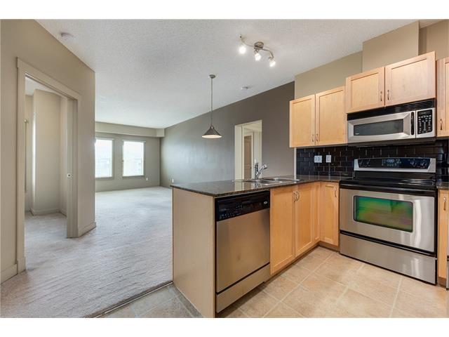 11811 Lake Fraser Drive SE #3205, Calgary, AB T2J 7J4 (#C4146480) :: Redline Real Estate Group Inc