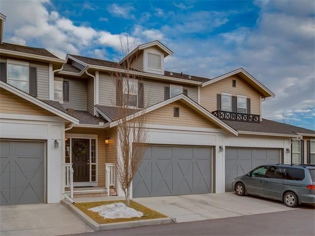 1001 8 Street NW #3104, Airdrie, AB T4B 0W4 (#C4146492) :: The Cliff Stevenson Group