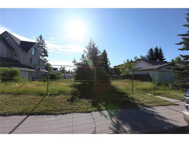 1442 26 Street SW, Calgary, AB T3C 1K3 (#C4146633) :: Redline Real Estate Group Inc