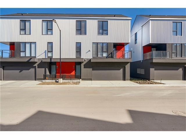 301 Bow Grove NW, Calgary, AB T3B 6E8 (#C4147652) :: Tonkinson Real Estate Team