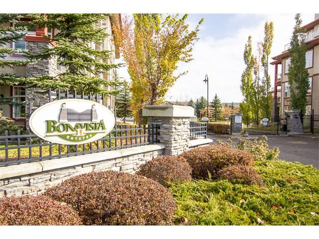1207 Lake Fraser Green SE, Calgary, AB T2J 7H6 (#C4148907) :: Tonkinson Real Estate Team