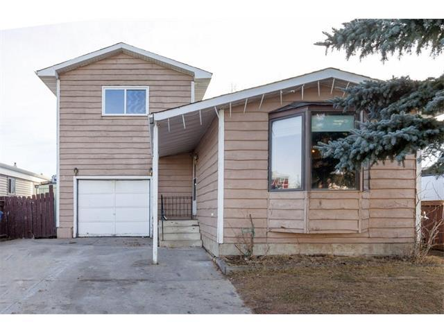52 Spring Haven Crescent SE, Airdrie, AB T2A 1B1 (#C4148921) :: The Cliff Stevenson Group