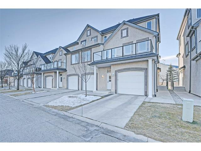 168 Simcoe Place SW, Calgary, AB T3H 4T9 (#C4149133) :: Tonkinson Real Estate Team