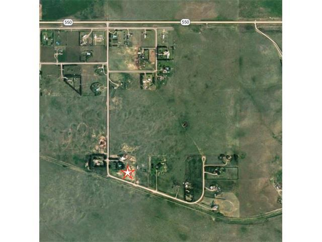 Aimoto Area - 3.42 Acres, Bassano, AB T0J 0B0 (#C4149158) :: Tonkinson Real Estate Team