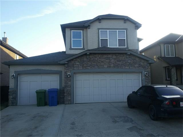 248 East Lakeview Place, Chestermere, AB T1X 0A2 (#C4149180) :: Redline Real Estate Group Inc