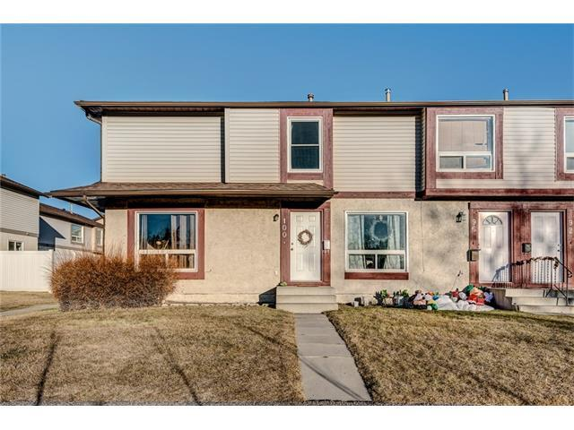 100 Deerpoint Road SE, Calgary, AB T2J 6N1 (#C4149191) :: Canmore & Banff