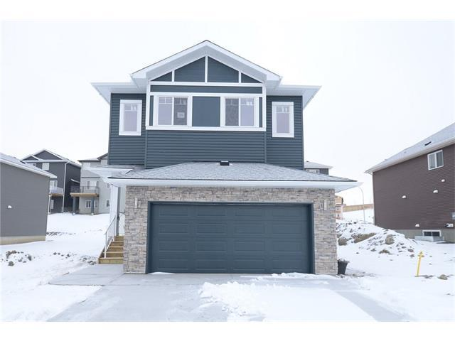 44 Sherview Grove NW, Calgary, AB T3R 0Y4 (#C4149577) :: Canmore & Banff