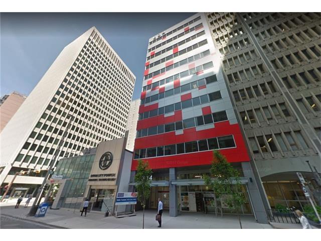 634 6 Avenue - Photo 1