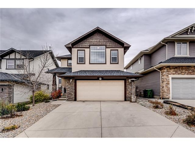 524 Cresthaven Place SW, Calgary, AB T3B 5Z8 (#C4149937) :: The Cliff Stevenson Group