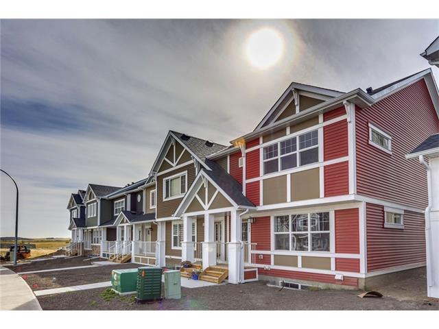 142 Baysprings Terrace SW, Airdrie, AB T4B 4A8 (#C4149968) :: The Cliff Stevenson Group
