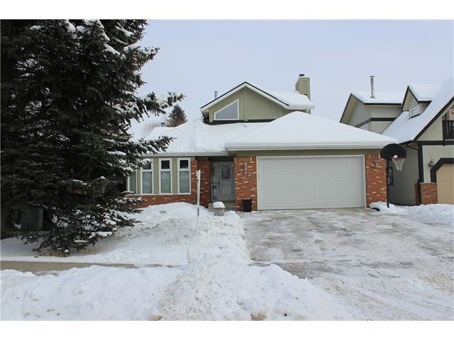 792 Shawnee Drive SW, Calgary, AB T2Y 1V9 (#C4150260) :: The Cliff Stevenson Group
