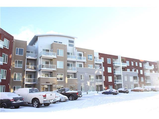 604 East Lake Boulevard NE #2315, Airdrie, AB T4A 0G6 (#C4150275) :: The Cliff Stevenson Group