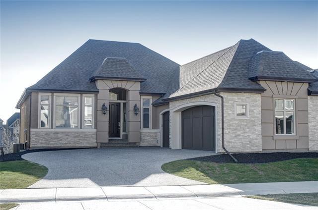 39 Cranbrook Drive SE, Calgary, AB T3M 2K7 (#C4150339) :: The Cliff Stevenson Group