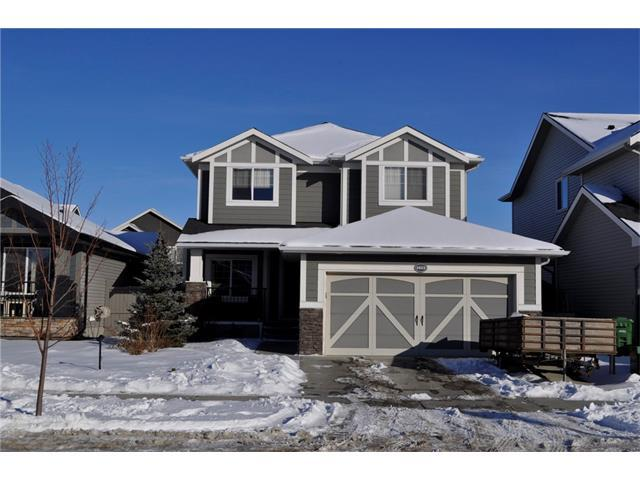 1022 Williamstown Boulevard NW, Airdrie, AB T4B 0S8 (#C4160593) :: The Cliff Stevenson Group