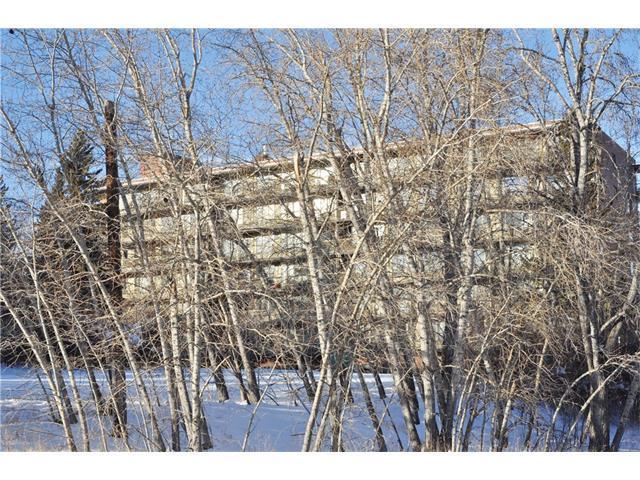 3316 Rideau Place SW #308, Calgary, AB T2S 1Z4 (#C4160617) :: The Cliff Stevenson Group