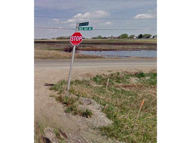 4103 80 Avenue NE, Calgary, AB T3J 4B9 (#C4160871) :: Carolina Paredes - RealHomesCalgary.com