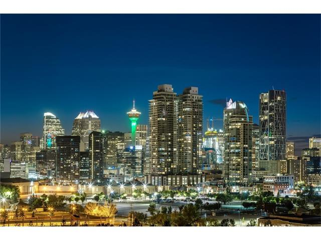 1904 Salisbury Street SE, Calgary, AB T2G 4K1 (#C4160967) :: The Cliff Stevenson Group
