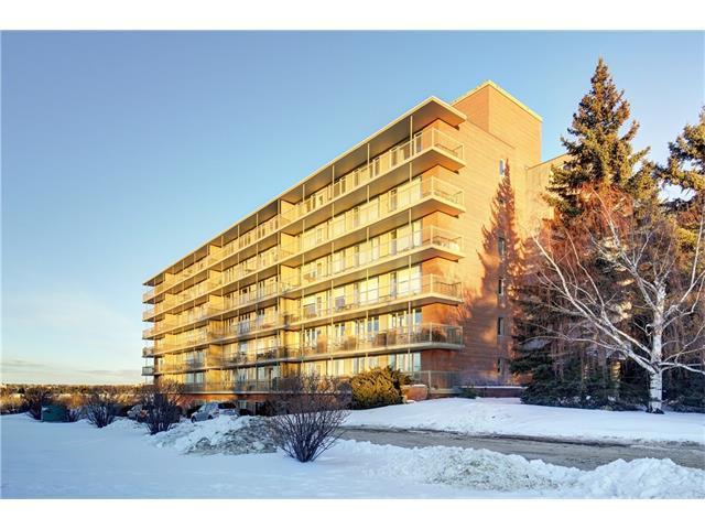 3339 Rideau Place SW 303/304, Calgary, AB T2S 1Z5 (#C4161170) :: The Cliff Stevenson Group