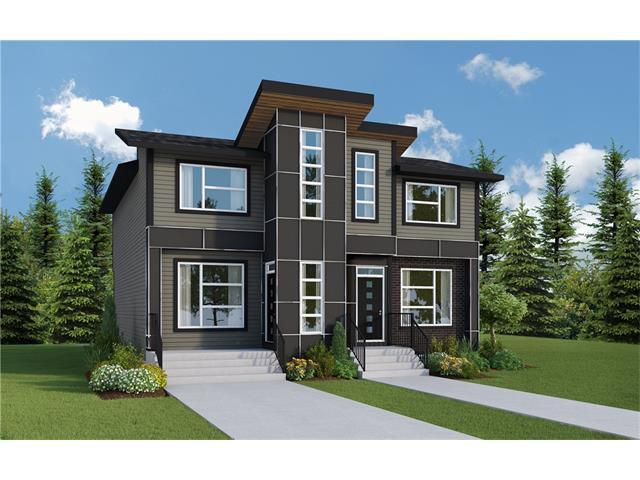 268 Chinook Gate Park, Airdrie, AB O0O 0O0 (#C4161357) :: Redline Real Estate Group Inc