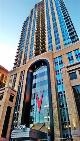 930 6 Avenue SW #1103, Calgary, AB T2P 1J3 (#C4161467) :: The Cliff Stevenson Group