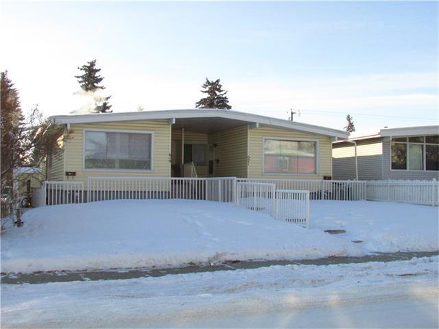 619 68 Avenue SW, Calgary, AB T2V 0N1 (#C4161683) :: The Cliff Stevenson Group