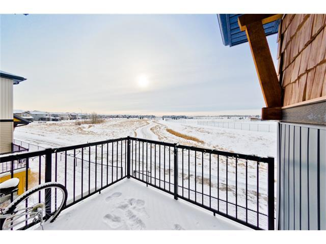 2781 Chinook Winds Drive SW #7201, Airdrie, AB T4B 3S5 (#C4161754) :: Redline Real Estate Group Inc