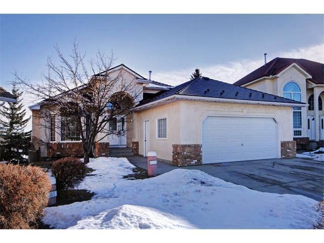 147 Hamptons Heath NW, Calgary, AB T3A 5E8 (#C4162291) :: The Cliff Stevenson Group