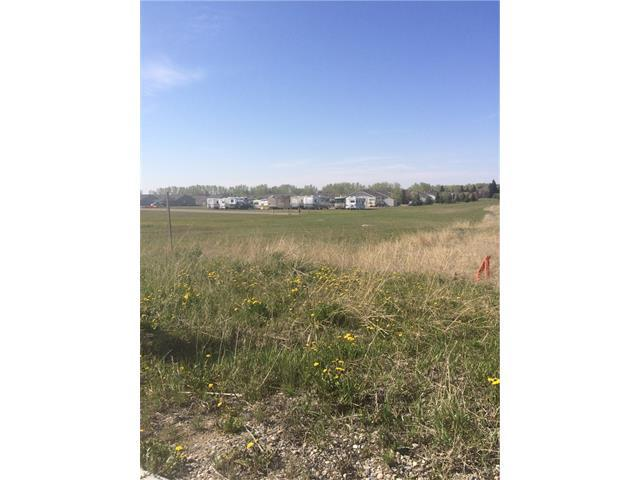 602 Whispering Green, Vulcan, AB T0L 2B0 (#C4162451) :: Redline Real Estate Group Inc