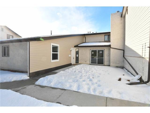 13104 Elbow Drive SW #904, Calgary, AB T2W 2P2 (#C4162600) :: Redline Real Estate Group Inc