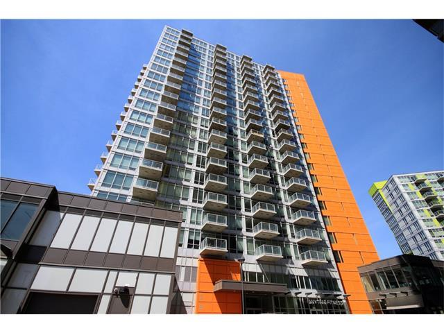 3830 Brentwood Road NW #1812, Calgary, AB T2L 2J9 (#C4162673) :: Your Calgary Real Estate