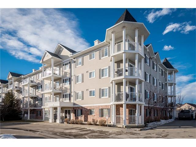 69 Country Village Manor NE #5104, Calgary, AB T3A 0P1 (#C4162714) :: The Cliff Stevenson Group