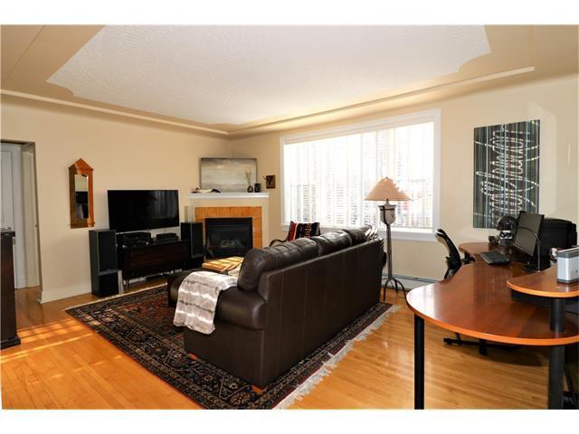 614 Royal Avenue SW #9, Calgary, AB T2E 0E9 (#C4162830) :: Redline Real Estate Group Inc