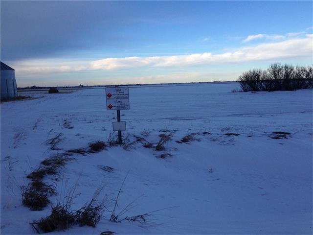 E1/2, S1, T28, R26,  360 Acres, Rural Rocky View County, AB T0M 0G0 (#C4162872) :: Redline Real Estate Group Inc