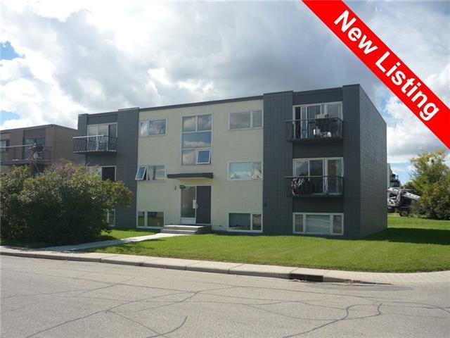 2705 38 Street SW, Calgary, AB T3E 3E9 (#C4163045) :: Redline Real Estate Group Inc