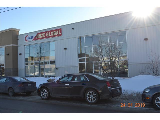 4385 104 Avenue SE #1030, Calgary, AB T2C 5C6 (#C4163131) :: Redline Real Estate Group Inc