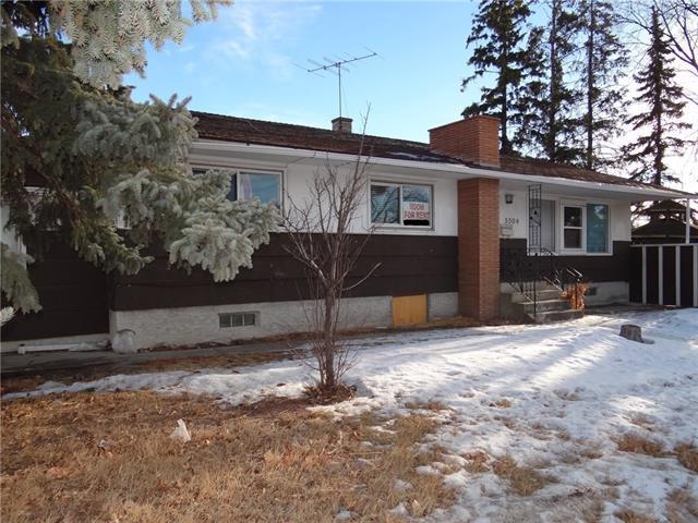 5504 Centre Street NE, Calgary, AB T2K 0T3 (#C4163188) :: The Cliff Stevenson Group
