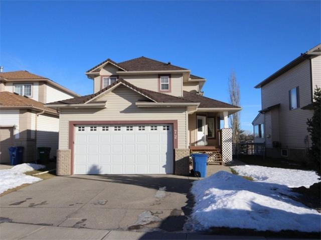 72 Willowbrook Crescent NW, Airdrie, AB T4B 2S4 (#C4163305) :: Redline Real Estate Group Inc