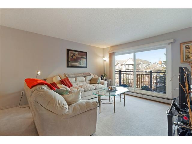 723 57 Avenue SW #416, Calgary, AB T2V 4Z3 (#C4163339) :: The Cliff Stevenson Group