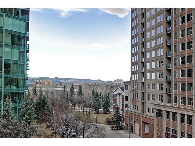 735 2 Avenue SW #502, Calgary, AB T2P 0E4 (#C4163400) :: The Cliff Stevenson Group