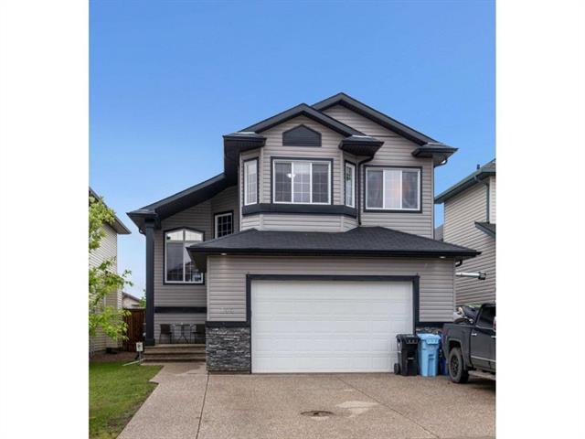 144 Pitcher Crescent, Fort Mcmurray, AB T9K 0G9 (#C4163410) :: The Cliff Stevenson Group