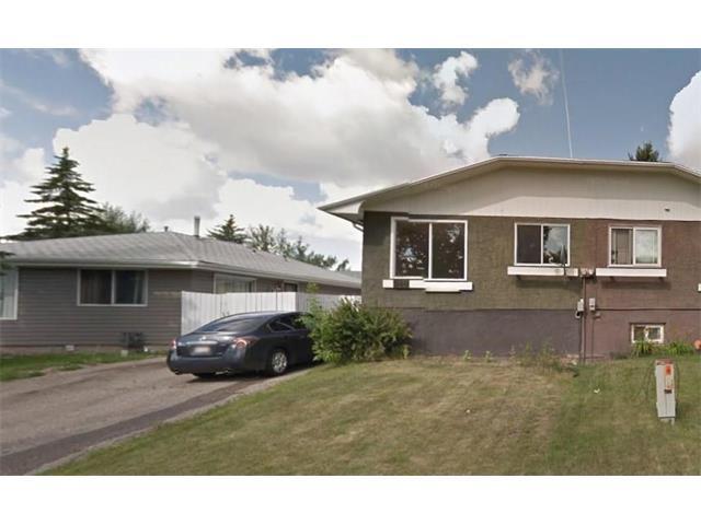 509 42 Street SE, Calgary, AB T2A 3C4 (#C4163434) :: The Cliff Stevenson Group