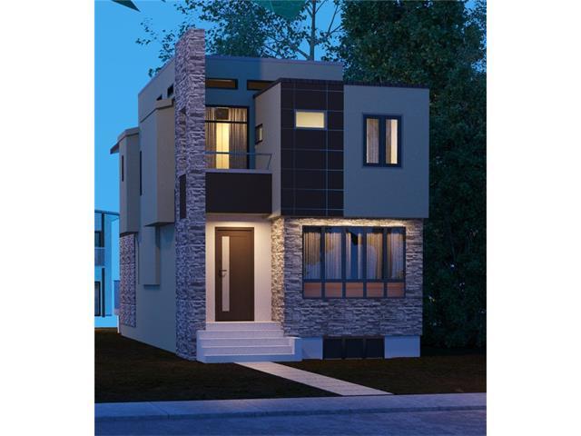 2926 6 Avenue NW, Calgary, AB T2N 0Y4 (#C4163469) :: The Cliff Stevenson Group