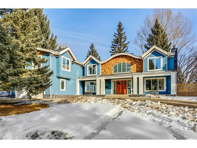 96 Massey Place SW, Calgary, AB T2V 2G8 (#C4163505) :: Canmore & Banff