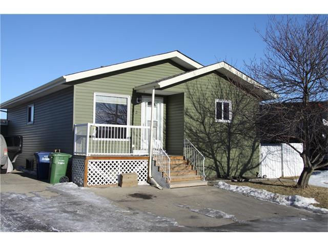 92 Spring Dale Circle SE, Airdrie, AB T4A 1P1 (#C4163683) :: The Cliff Stevenson Group