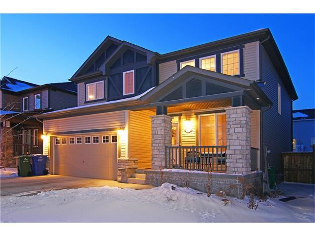 276 Lakepointe Drive, Chestermere, AB T1X 0R2 (#C4163787) :: The Cliff Stevenson Group