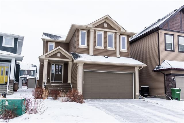 170 Ravenscroft Green SE, Airdrie, AB T4A 0H2 (#C4163862) :: Redline Real Estate Group Inc