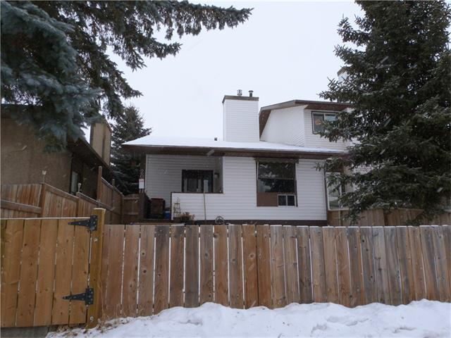 20 Abergale Close NE, Calgary, AB T2A 6J1 (#C4163902) :: The Cliff Stevenson Group